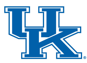 list-of-university-of-kentucky-basketball-schedule